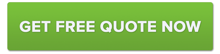 get free quote now